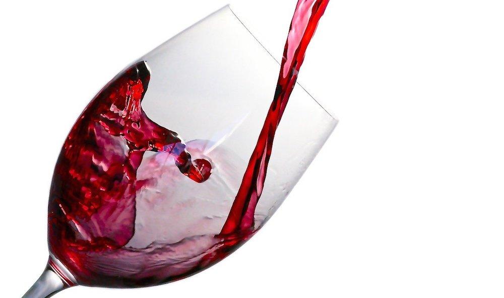 cómo se clasifican los vinos